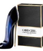Goog Girl Perfume Original Blog de Paco Perfumerías