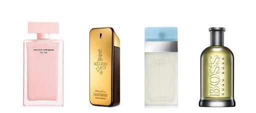 5 cosas interesantesy curiosas de los perfumes que debes saber blog paco perfumerias
