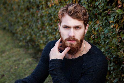 Cómo un hombre debe cuidar su cabello blog paco perfumerias