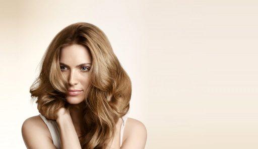 Como aplicar la mascarilla para el pelo paco perfumerias blog