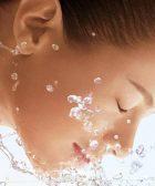Para qué sirve el agua micelar Descubre sus beneficios blog paco perfumerias