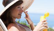 Como elegir el mejor protector solar facial antimanchas